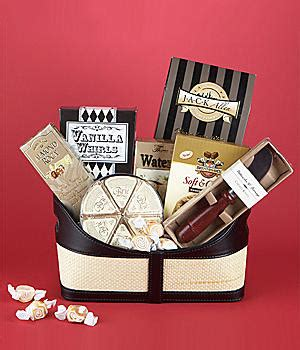 unique gift for unique gift basket ideas baskets unique gift