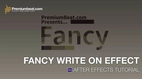 tutorial after effects handwriting best 25 fancy writing ideas on pinterest calligraphy