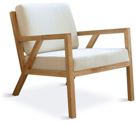 Arm Chair Modern Design Ideas Gus Modern Truss Chair Cabana Husk Modern Armchairs And Accent Chairs By Design