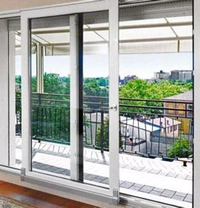 porte scorrevoli in alluminio per esterno serramenti per esterni finestre porte portoni cancelli