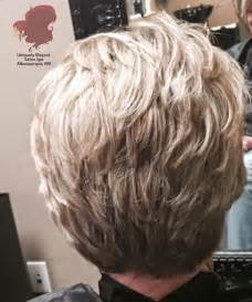 how to blend gray hair with lowlights blending gray hair with lowlights car tuning dark brown