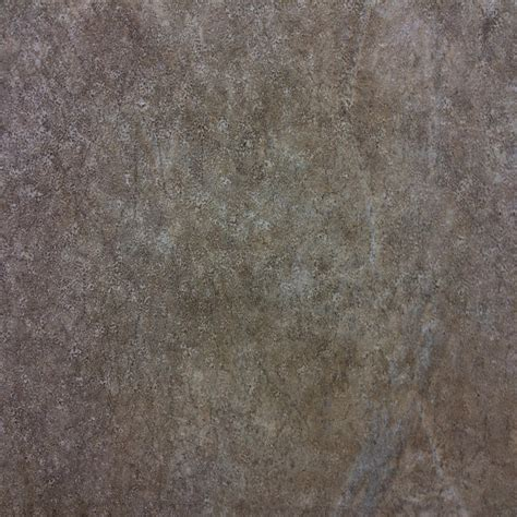 wallpaper grey slate gray slate wallpaper wallpapersafari