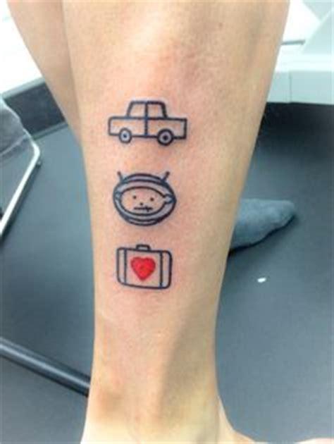 tattoo lyrics u2 1000 images about u2 tattoos on pinterest u2 lyrics