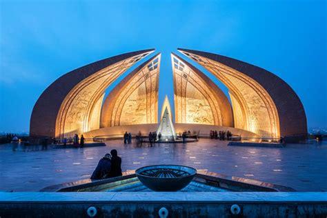 visit attractions  karachi pakistan  commerce wholesale solutions    smes