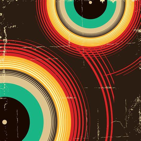 Smooth Jazz On Radiotunes Radiotunes Enjoy Amazing 80s on radiotunes radiotunes enjoy amazing free