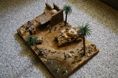 printable trees for diorama 6 best images of desert diorama printables desert