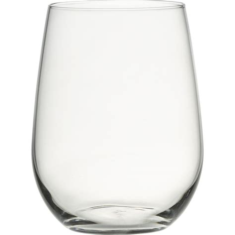 stemless wine glasses stemless red wine glasses uk the stemless wine glass site