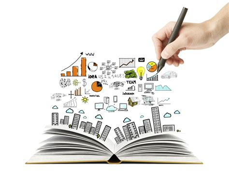 Marketing Education by B2b Marketing Strategy Integrate Inbound And Outbound For