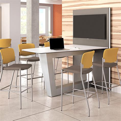 national mio office furniture interior solutions in