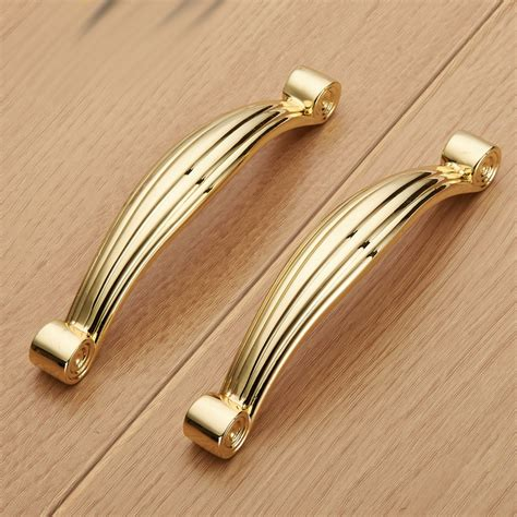 Bathroom Cabinet Drawer Pulls Get Cheap Bathroom Cabinet Handles Aliexpress