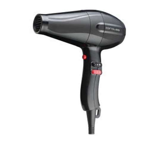 Alter Ego Professional Hair Dryer Reviews great range of hair dryers available now lookfantastic