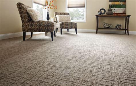enjoy greater peace  mind   gorgeous floors