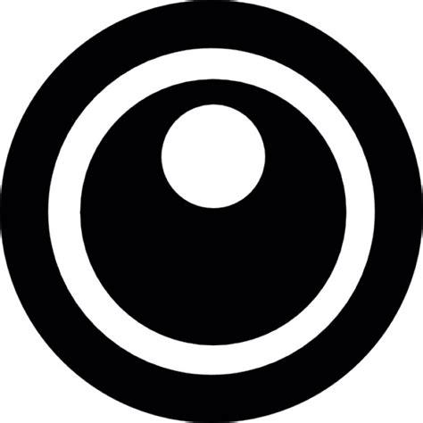 vector gratis ojo ver icono imagen gratis en pixabay ojo ver observar descargar iconos gratis