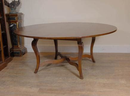 farmhouse dining table antique dining room