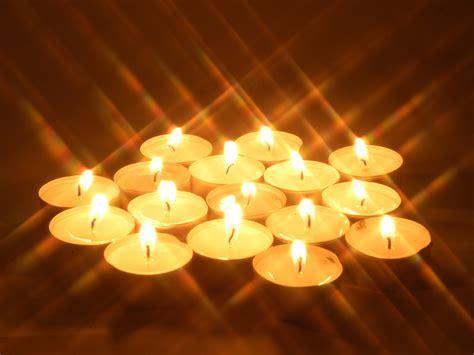 Amazing Candles For Desktop Wallpapers Free Hd Desktop Candles Lights