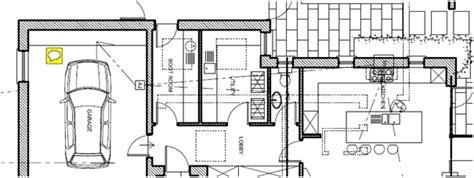 edit pdf floor plans edit pdf floor plans free software backupiq