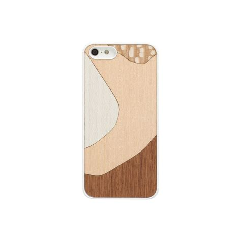 Indocustomcase Colection Iphone 7 Plus 8 Plus Cover wood d inlay mahogany cover iphone 8 plus 7 plus cover in legno classic collection