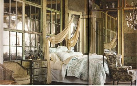 romantic rustic bedrooms 25 really romantic room design ideas digsdigs