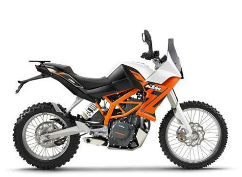 Ktm Adventure Bike Hopes Dashed For Release Of The 2015 Ktm 390 Adventure