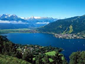 Car Rental Zell Am See Zell Am See Car Hire Rent Your Car In Zell Am See Cheap