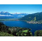 Zell Am See Car Hire  Rent Your In Cheap