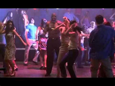 terry crews whistle gif terry crews high dancing white chicks 2004 youtube