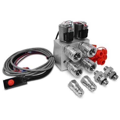 hydraulics switch box wiring diagram 10 wiring diagrams