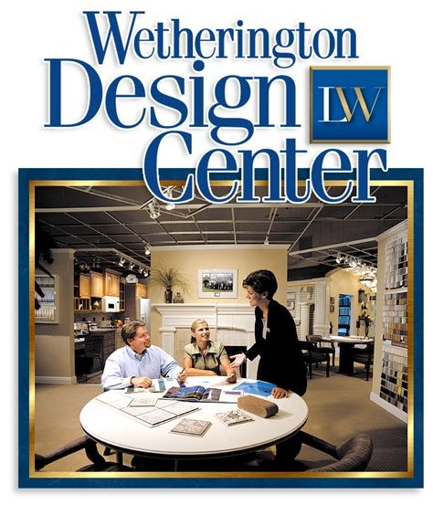 home design magazine sarasota 100 home design magazine sarasota d parks