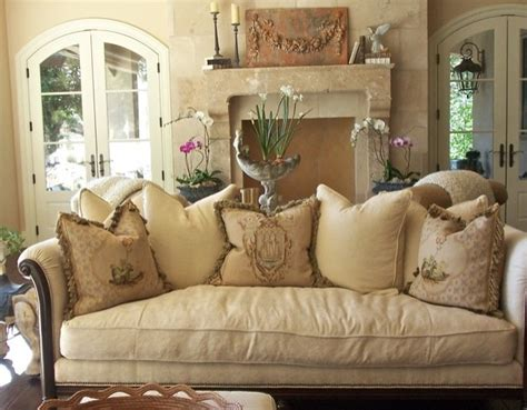 french country couch april 2013