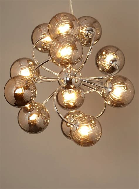 bhs lighting ceiling kennedy 12 light sputnik home pinterest see more ideas about bhs lights and ceiling lights
