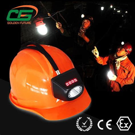 msha approved cordless mining lights for sale kl4 5lm msha approved led cordless coal mining lights