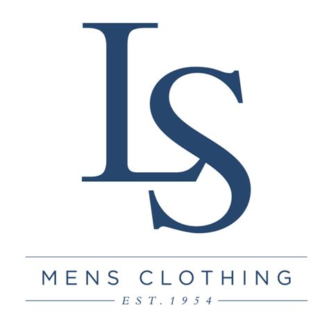Ls Izzy ls mens clothing busy with izzy