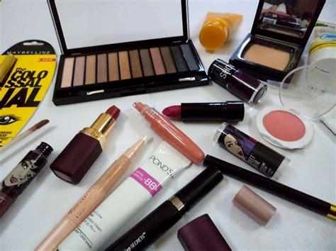 Eyeshadow Ponds ponds makeup kit makeup vidalondon