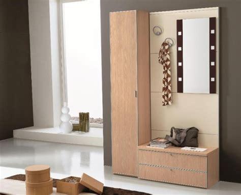 pareti ingresso arredamento arredamento mobili da ingresso in legno