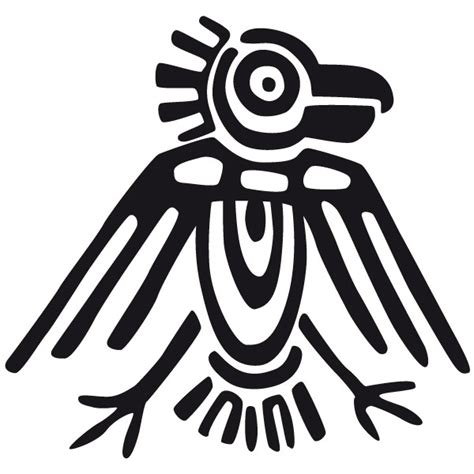 imagenes simbolos mayas simbolos mayas www pixshark com images galleries with