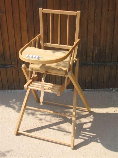 combelle chaise haute chaise haute bois combelle mzaol com