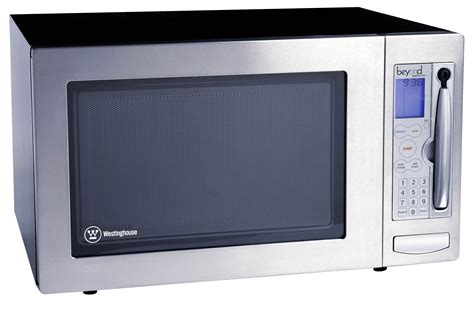 Microwave Listrik gambar microwave belajar masak