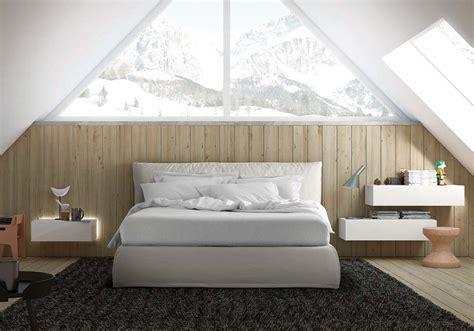 tedesche a letto letto pianca modello piumotto letti a prezzi scontati