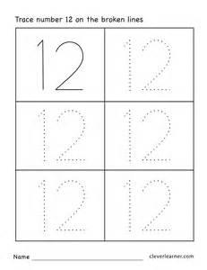 worksheets free worksheet amp workbook site