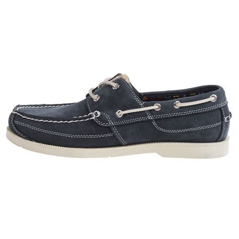 Timberland Earthkeepers Kia Wah Bay Boat Shoes Timberland Earthkeepers Kia Wah Bay Boat Shoes For