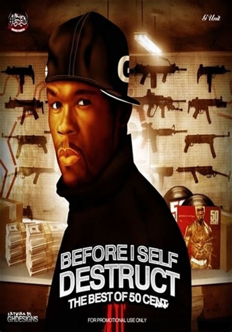 Film Cu Eminem Online | before i self destruct 2009 cu 50 cent film online