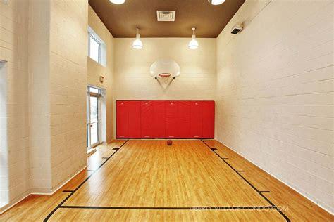 bedroom basketball court bedroom basketball court 28 images doug marrone s