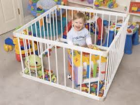 Babies R Us Baby Beds Playpen Beds Baby Care