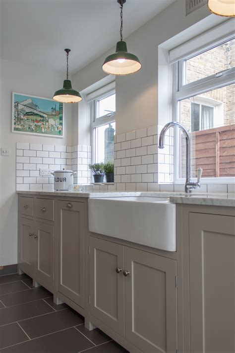 galley kitchen lighting a galley with style devol kitchens blog