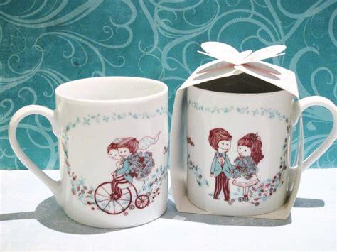 Wedding Favors Mugs by Mug Wedding Favors