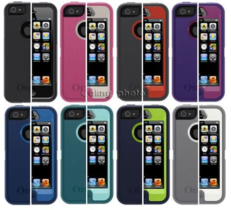 Ipaky Luxury New Generation Iphone 5g 115 best images about tec on otter box ipod