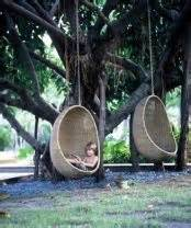 put her there in the front yard swing oh my gosh this reminds me of a swing rachel haden had