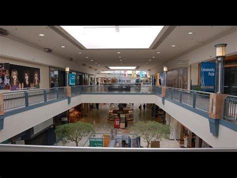 lincoln malls abandoned lincoln mall