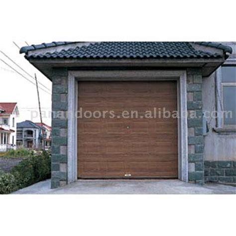 American Garage Door Co Buy Garage Door Doors