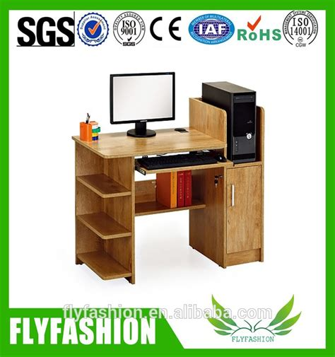 space saving furniture table space saving furniture pc table computer table design home